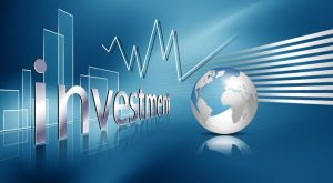 investment-incentives